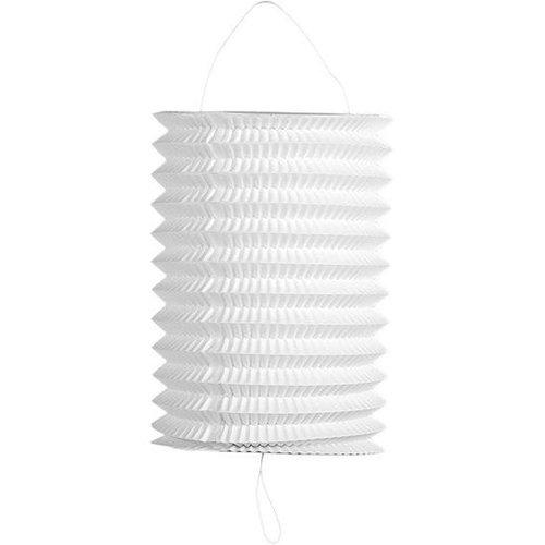Folat Folat - Treklampion - Wit