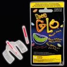 Goodmark Goodmark - Mond glowstick