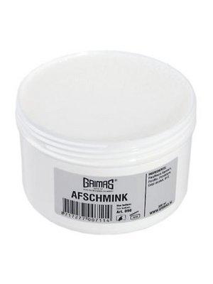 Grimas Afschmink - 300ml