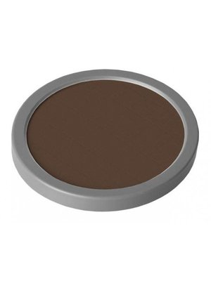 Grimas Cake make up - Bruin - N2 - 35 Gram
