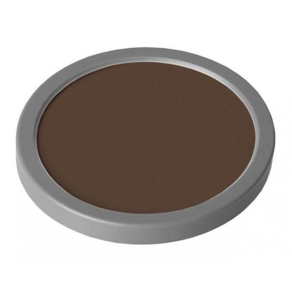 Cake make up - Bruin - N2 - 35 Gram