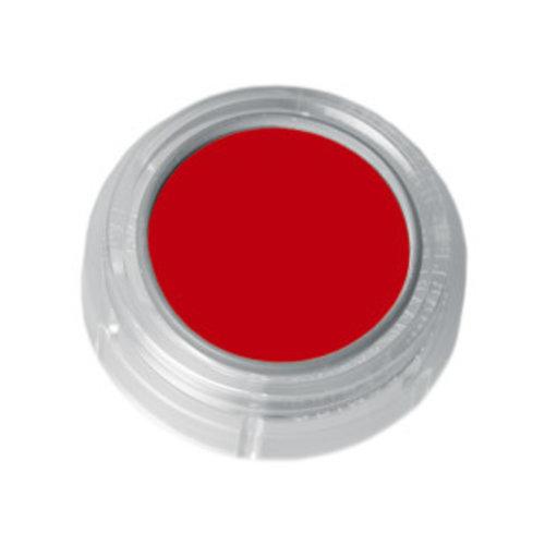 Grimas Grimas - Lippenstift - Rood 5-1 - Doosje - 2.5ml