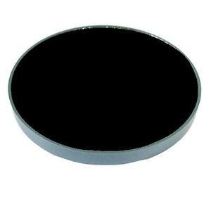 Schmink - Zwart - Aqua - 101 - 25ml