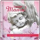 Image Books Imagebooks - Boek - Beschermengel voor mama