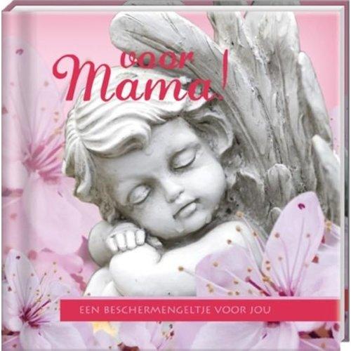 Imagebooks Boek - Beschermengel voor mama