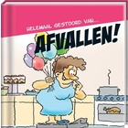Image Books Imagebooks - Boek - Helemaal gestoord van afvallen