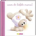 Image Books Imagebooks - Boek - Hugmeez voor de liefste mama