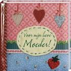 Image Books Imagebooks - Boek - Voor mijn lieve moeder