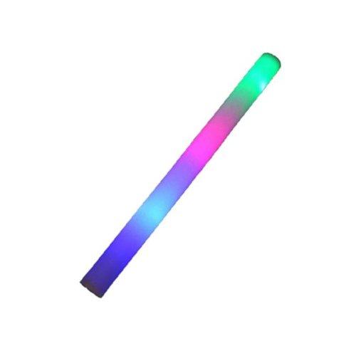 LED stick - Foam - 40cm