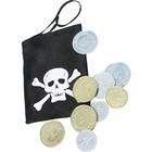 Smiffys Smiffys - Piratenmunten - In bundel