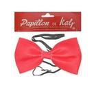 PartyXplosion PartyXplosion - Strik - Rood - 13.5x7.5cm