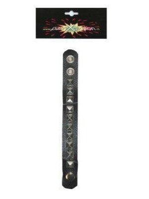 PartyXplosion PartyXplosion - Armband - Punk