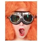 PartyXplosion PartyXplosion - Bril - Racebril