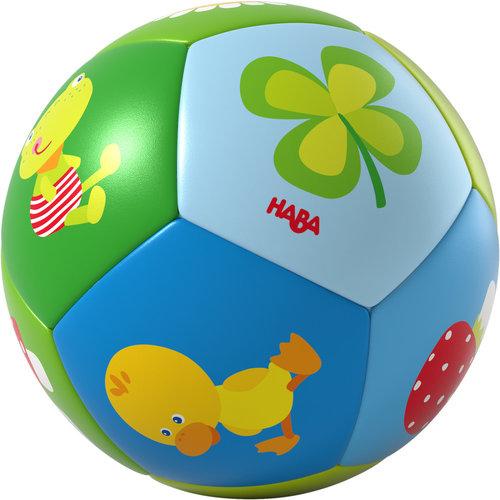 Haba Haba - Babybal - Geluksbrenger