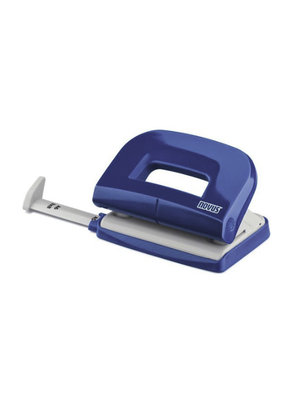 Perforator - E210 - Blauw