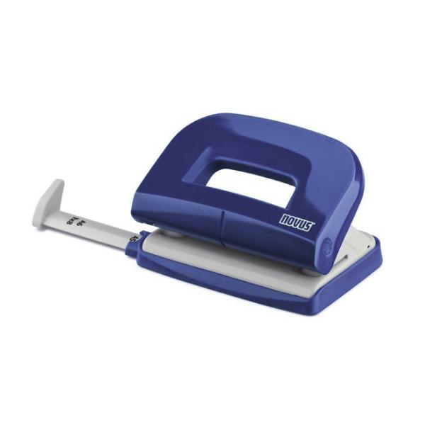 Perforator - E210 - Blauw - in Bureauaccessoires