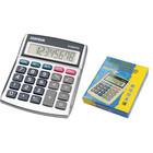 Centrum - Rekenmachine - Calculator - 8 cijferig