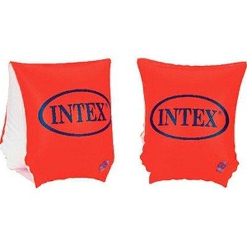 Intex Intex - Zwemarmbandjes - Oranje - 3 tot 6 jaar