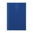 Clipper Clipper - Agenda - 2020 - Eurotop - 6-talig - Balacron - Kobaltblauw