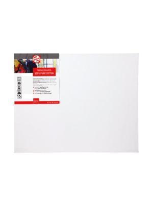 Talens Talens - Canvas board - 18x24cm