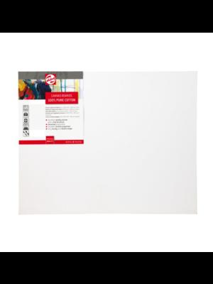 Talens Talens - Canvas board - 30x40cm
