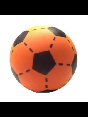 Atabiano - Voetbal - Foam - Oranje - 20cm