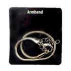 Miko Charms for you - Armband