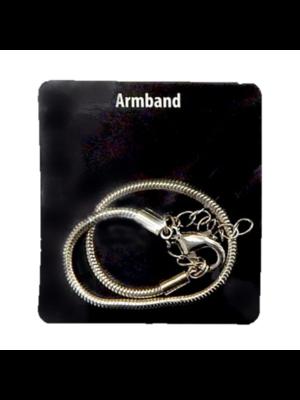 Miko Armband - Charms for you