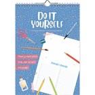 Comello - Verjaardagskalender - Do it yourself
