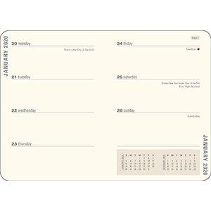 Comello - Agenda - 16 maands - Confetti