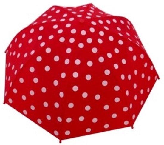Paraplu - Stippen - Voor kinderen