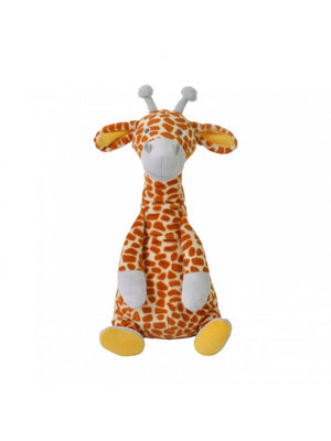 Happy Horse Happy Horse - Knuffel - Giraf - Gianny - 33cm