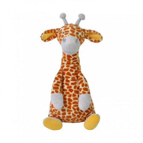 Happy horse Knuffel - Giraf - Gianny - 33cm