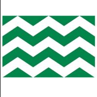 Vlag - Westland - 100x150cm