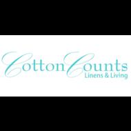 Cotton Counts