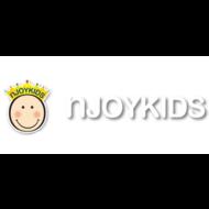 Njoykids