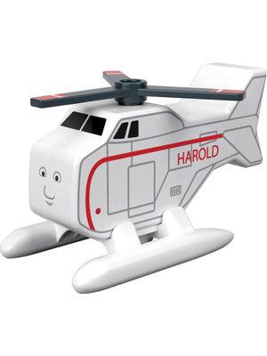 Thomas De Trein Helikopter - Harold -  - Thomas de trein2019