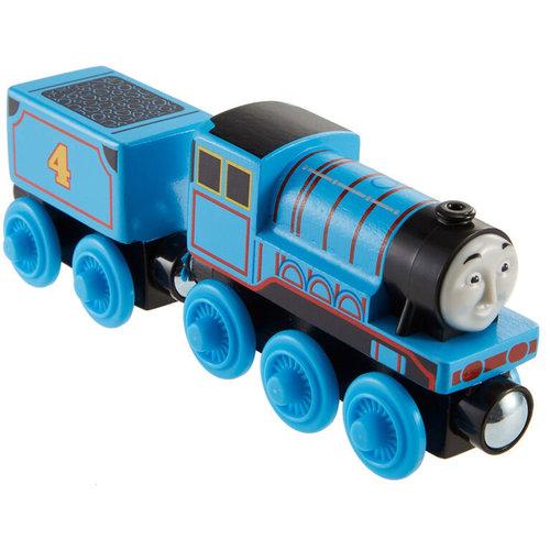 Thomas De Trein Thomas de trein - Gordon - 2019