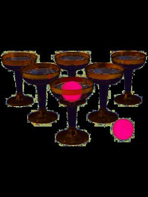 Smiffys Smiffys - Drankspel - Prosecco Pong