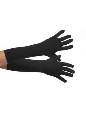 Apollo Apollo - Handschoenen - Zwart - M