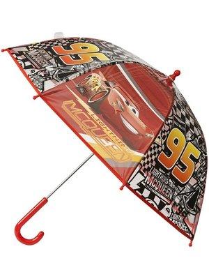 Cars - Paraplu - Bubble