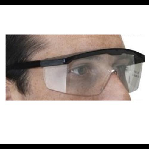 Cilgro - Vuurwerkbril