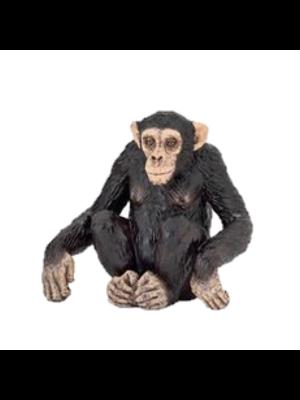 Papo Papo - Aap - Chimpansee