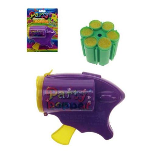 PartyXplosion PartyXplosion - Confettipistool