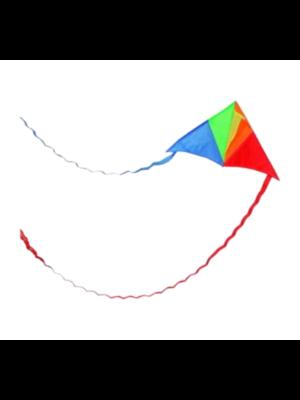Twisk Twisk - Vlieger - Deltakite - Mini