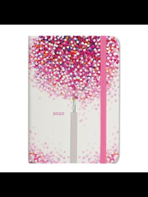 Comello - Agenda - Lollipop tree - 2020