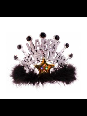 Folat Folat - Tiara - Happy New Year**