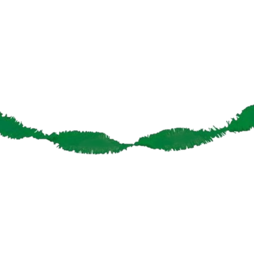 Folat Draaislinger - Groen - 6m