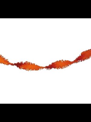 Folat Draaislinger - Oranje - 6m