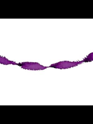 Folat Draaislinger - Paars - 6m